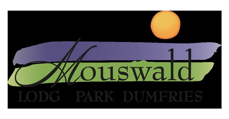 Mouswald Lodge Park