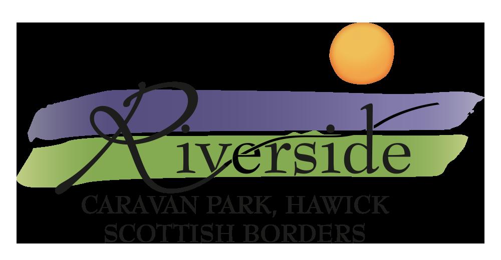 Riverside Lodge Park