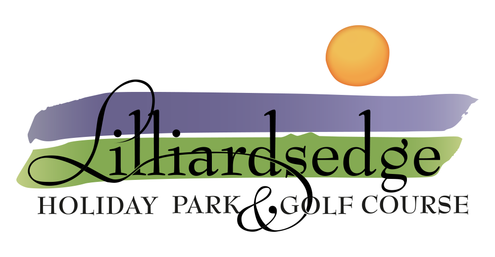 Lilliardsedge Holiday Park