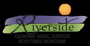 riverside-logos