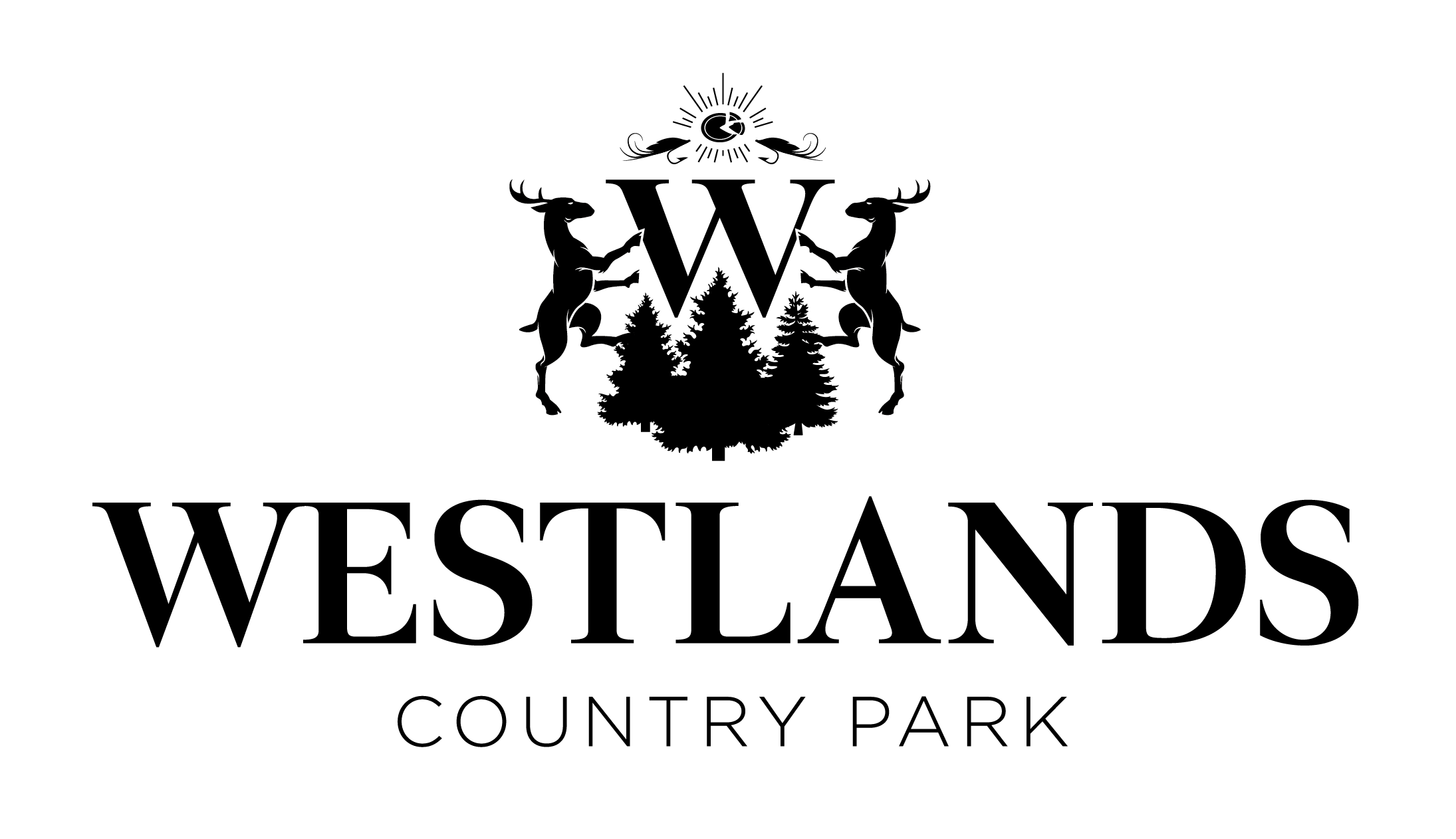 Westlands Country Park